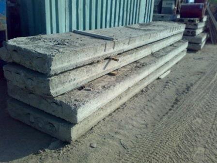Плиты дорожные нижний новгород фундаменты железобетонные прайс